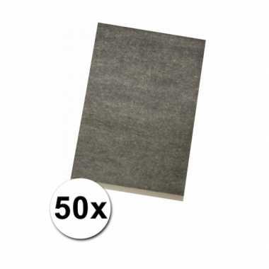 Carbon papier a 4 formaat for Carbon papier