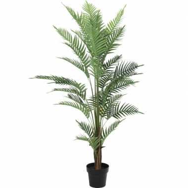 Kunstplanten een varen van 150 cm