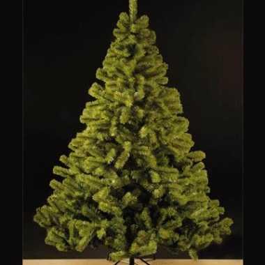 Nep Kerstboom 210 Cm Hoog Hobbyzoldertje Nl