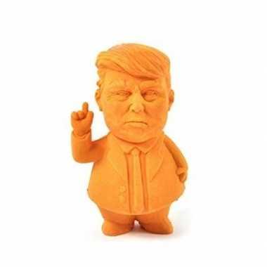 President trump gum 9 cm