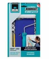 Bison complete behangset 10196254
