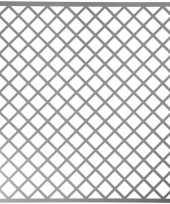 Vierkanten sjabloon 30 x 30 cm